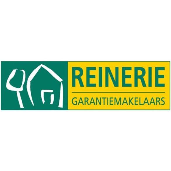 REINERIE GARANTIEMAKELAARS