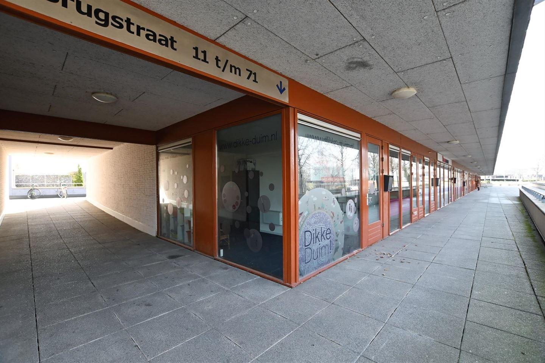 Bekijk foto 4 van Brugstraat 75