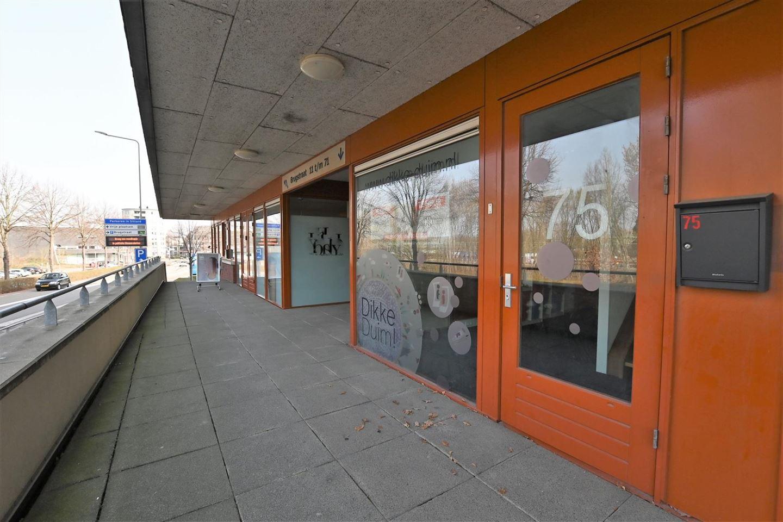 Bekijk foto 5 van Brugstraat 75