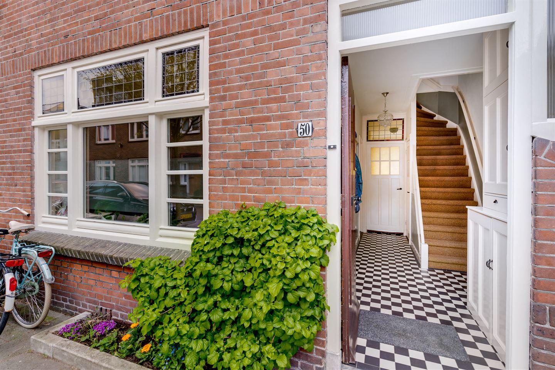 Bekijk foto 3 van Van Musschenbroekstraat 50