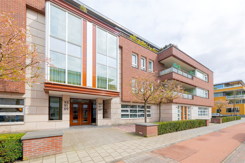 View photo 1 of 2e Hogeweg 89 a