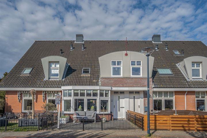 Mari Andriessenhof 48