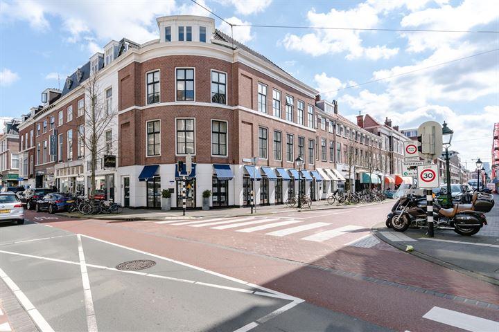 Javastraat 47 E