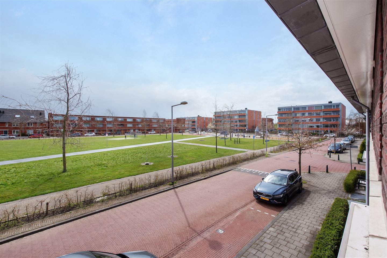 Bekijk foto 2 van Vlietpolderstraat 26
