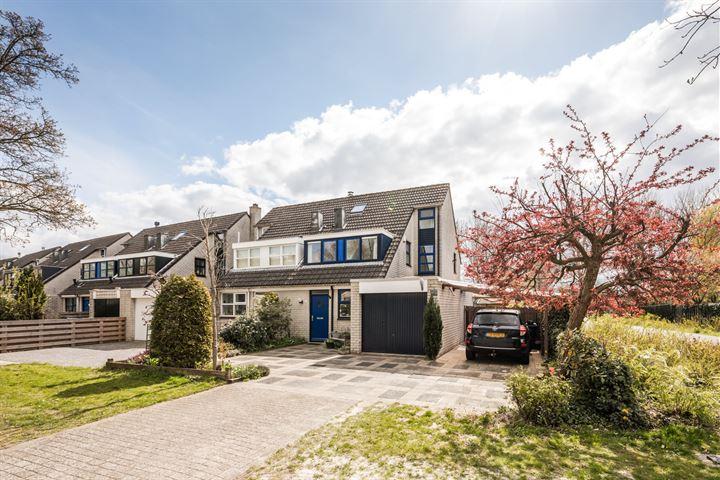 Slingebeekstraat 66