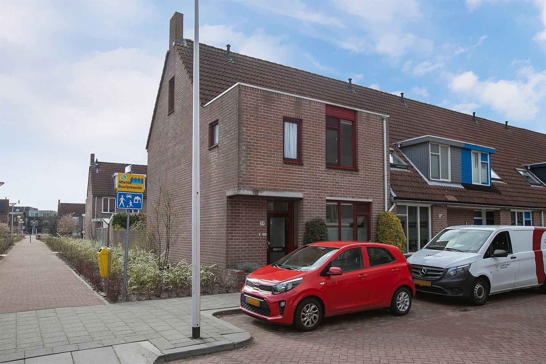 Bekijk foto 1 van Reigerstraat 39