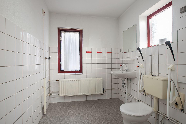 Bekijk foto 4 van Reigerstraat 39