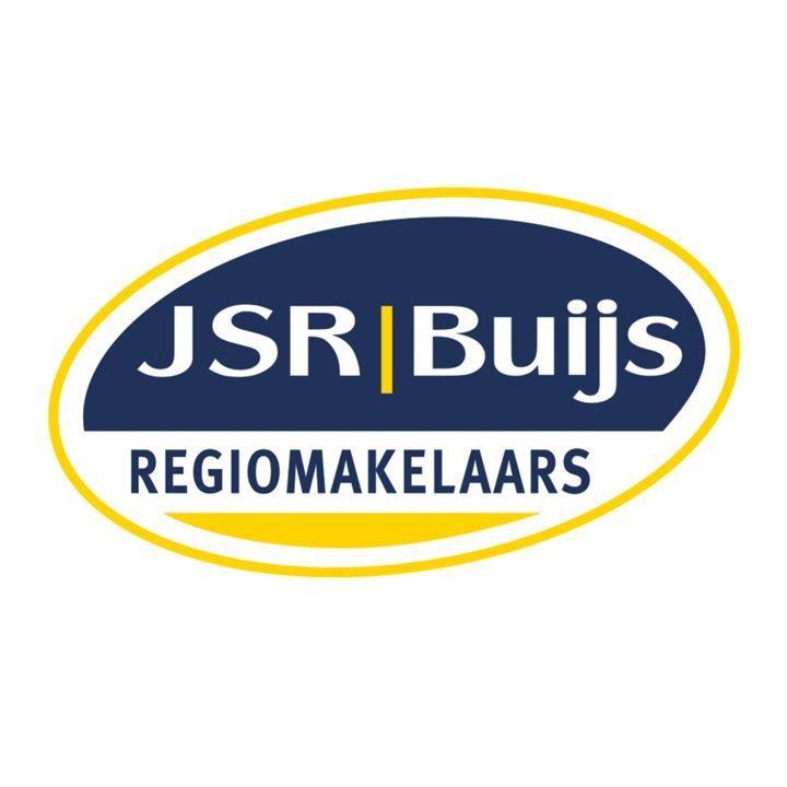JSR|Buijs Regiomakelaars Hilversum