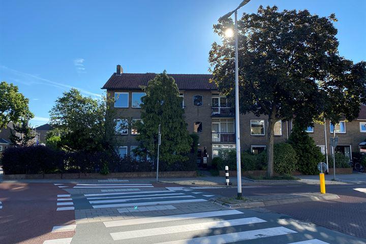 Laarderweg 109 II