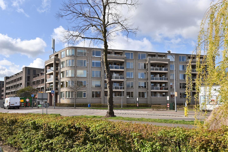 Bekijk foto 1 van Liebergerweg 472