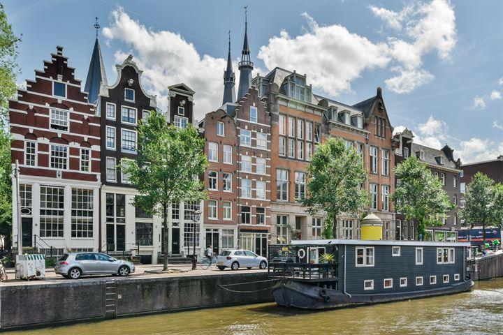 Korte Prinsengracht 13 C
