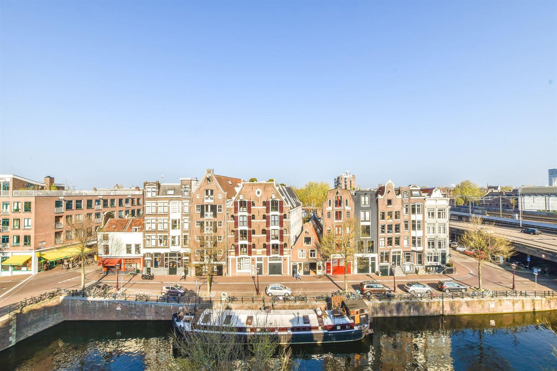 Bekijk foto 5 van Korte Prinsengracht 13 C