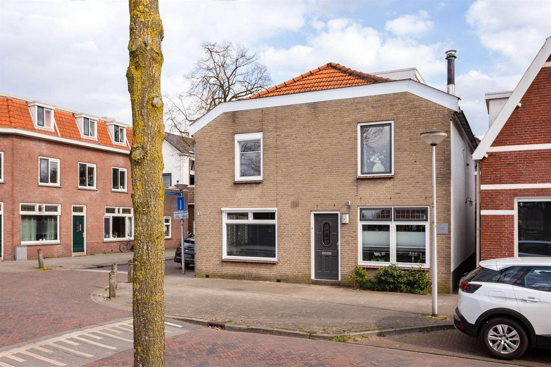 Bekijk foto 2 van Walhofstraat 91