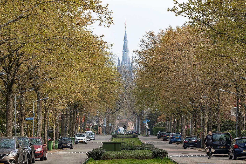Bekijk foto 3 van Pieter de Hooghlaan 63