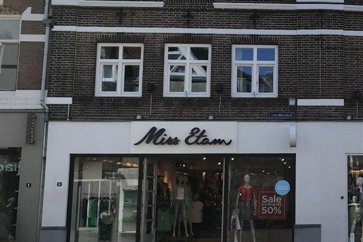 Utrechtsestraat 10