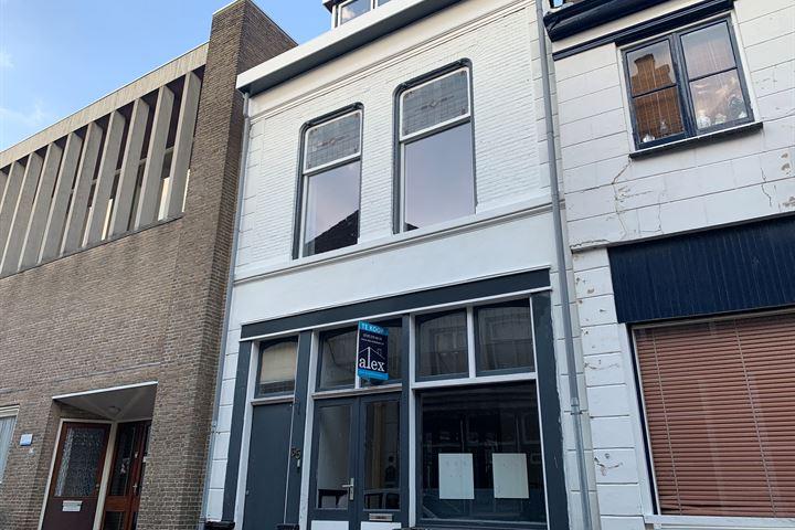 Buiten Nieuwstraat 65