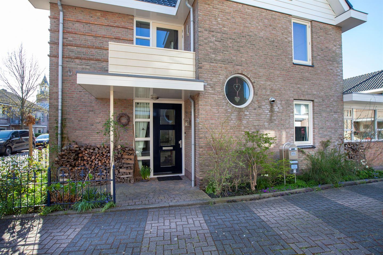 Bekijk foto 3 van Kerkstraat 160