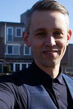 Jorrin  - Makelaar (directeur)
