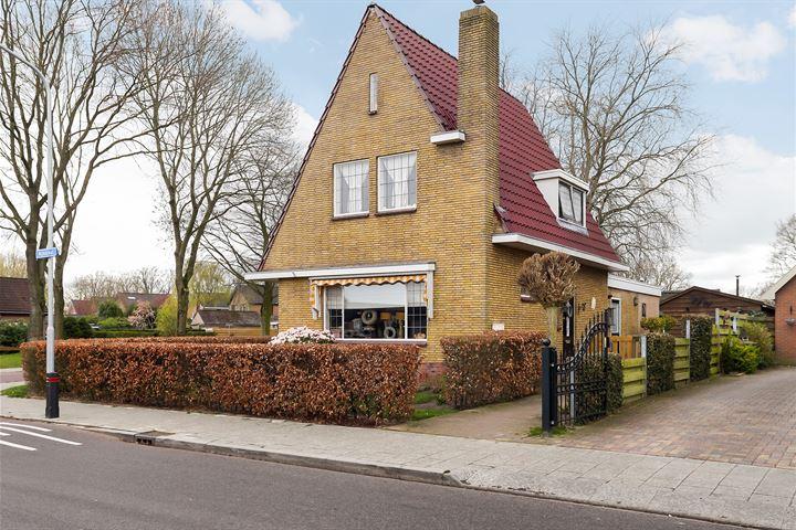 Wijkstraat 24