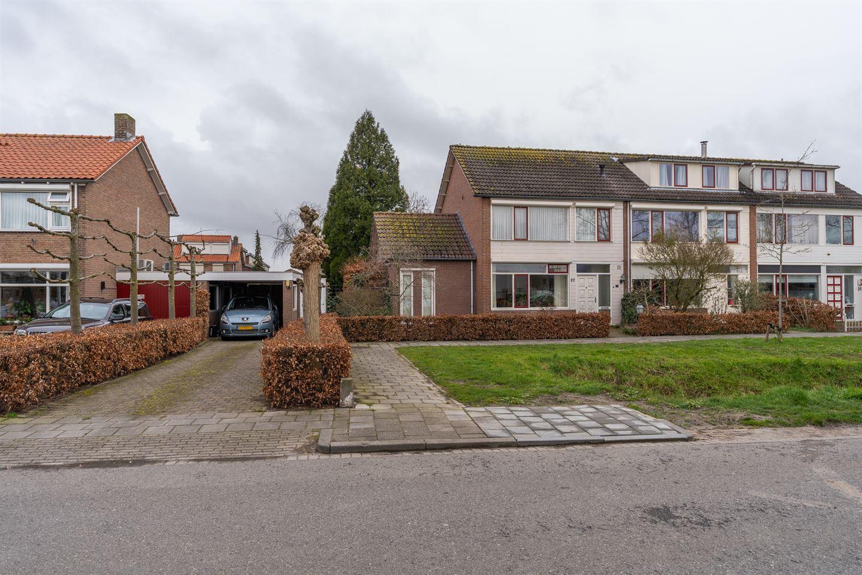 Bekijk foto 5 van Veldweg 27