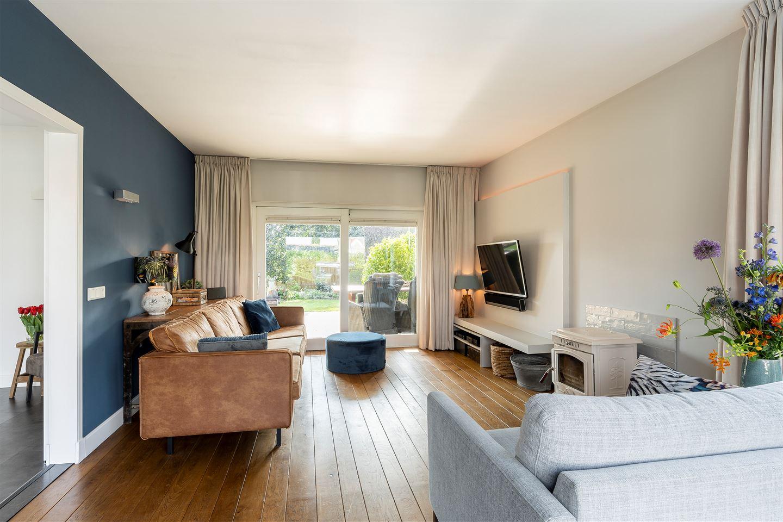 Bekijk foto 2 van Cornelis Frankenstraat 30
