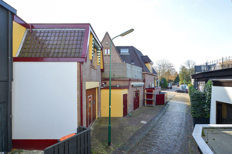 Bekijk foto 4 van Leestraat 42 -44