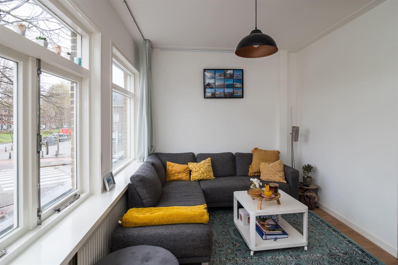 Bekijk foto 3 van Van Hoornekade 215
