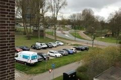van Hoornbeekstraat 5