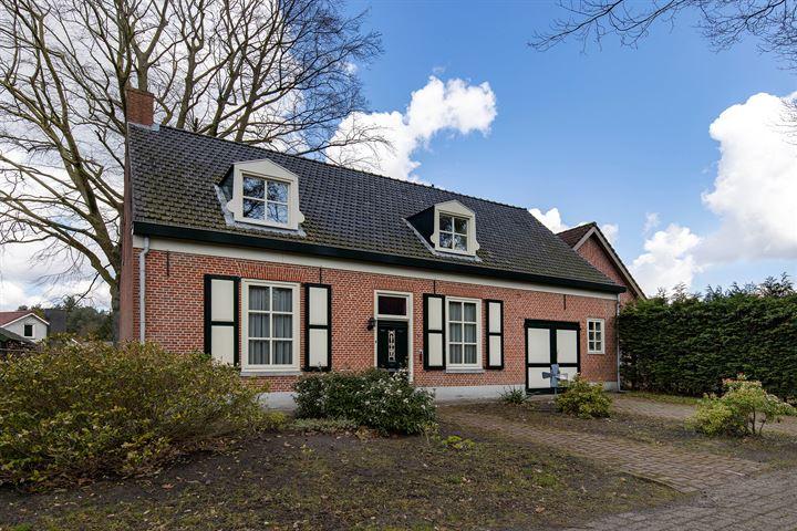 Hollandseweg 21 a