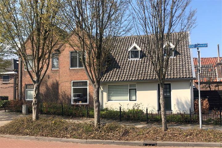 Dorpsstraat 141 *