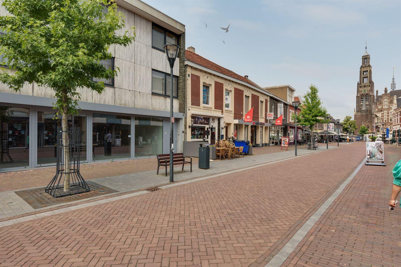 Bekijk foto 3 van Bovenste straat 6