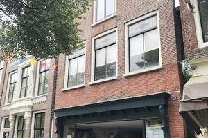 Bekijk foto 2 van Voorstraat 66