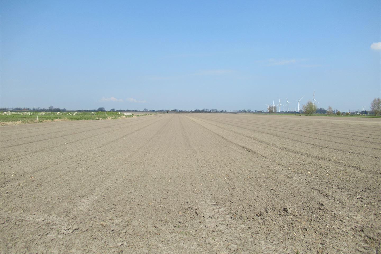 Bekijk foto 2 van Nabij Heerenweg 73