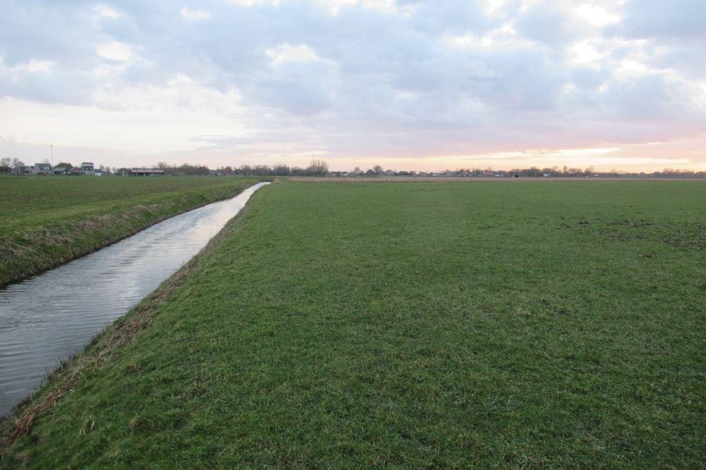 Bekijk foto 3 van Nabij Heerenweg 73
