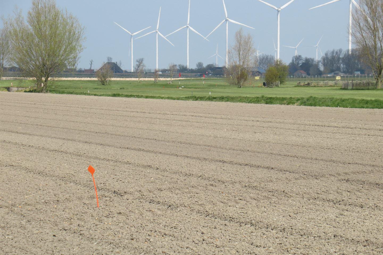 Bekijk foto 5 van Nabij Heerenweg 73
