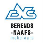 BERENDS-NAAFS Makelaars