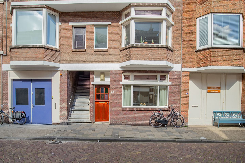 Bekijk foto 4 van Marcelisstraat 84