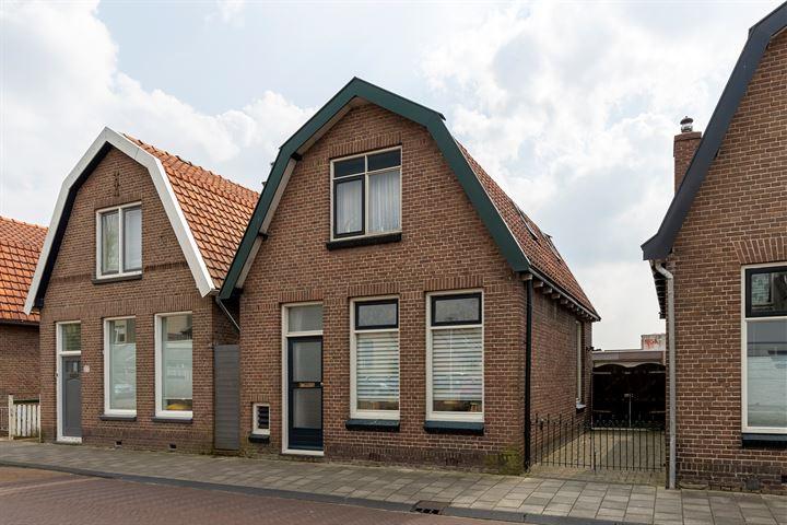 Rozenstraat 25