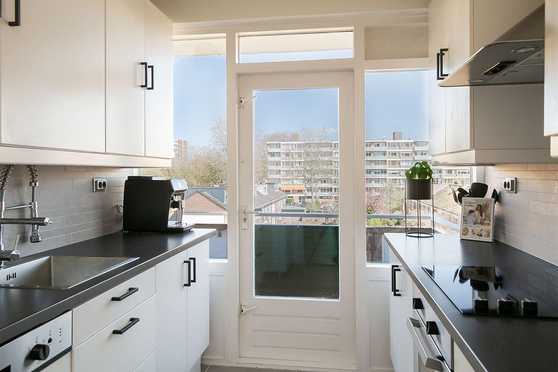 View photo 4 of Van der Helmstraat 279