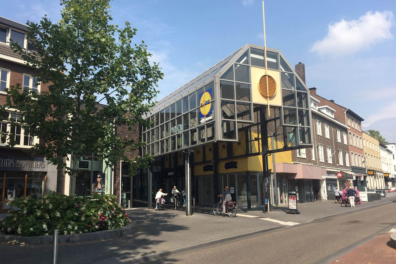 Bekijk foto 4 van Annastraat 7