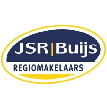 JSR I Buijs Regiomakelaars Blaricum