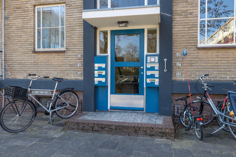 Bekijk foto 4 van Karel Doormanlaan 53