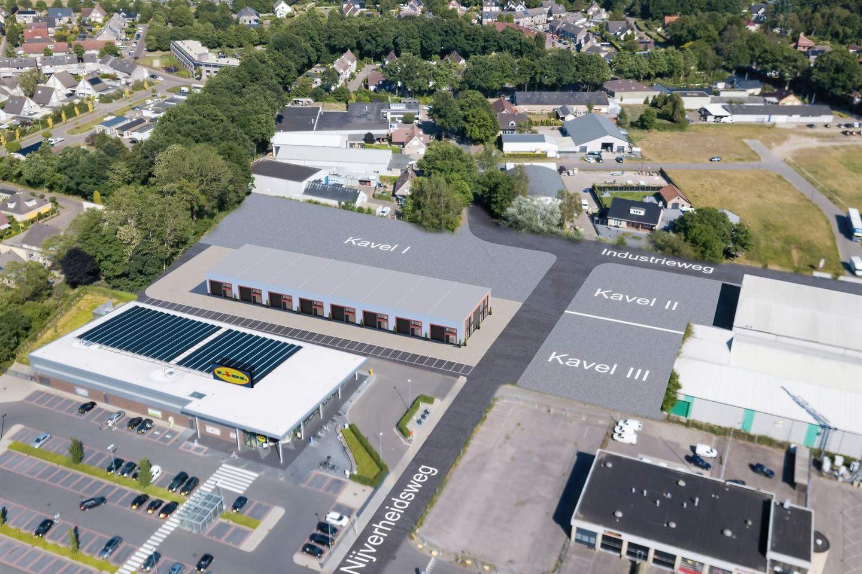 Bekijk foto 3 van Industrieweg 1 A-1