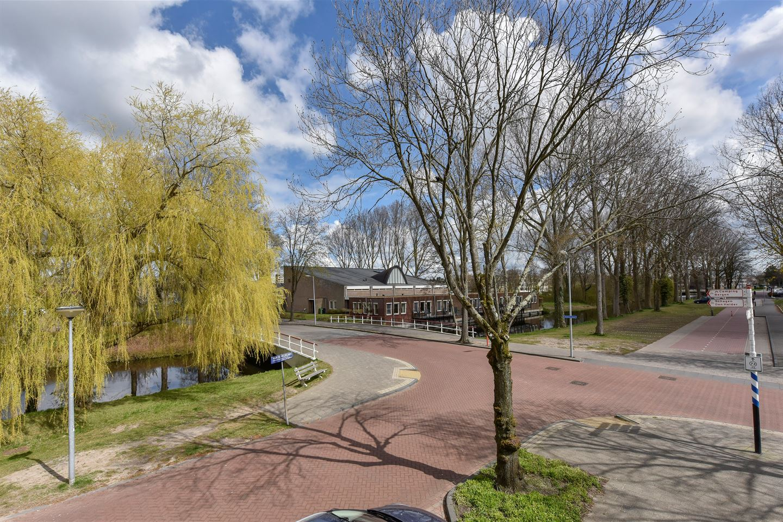 Bekijk foto 5 van Van de Veldelaan 1