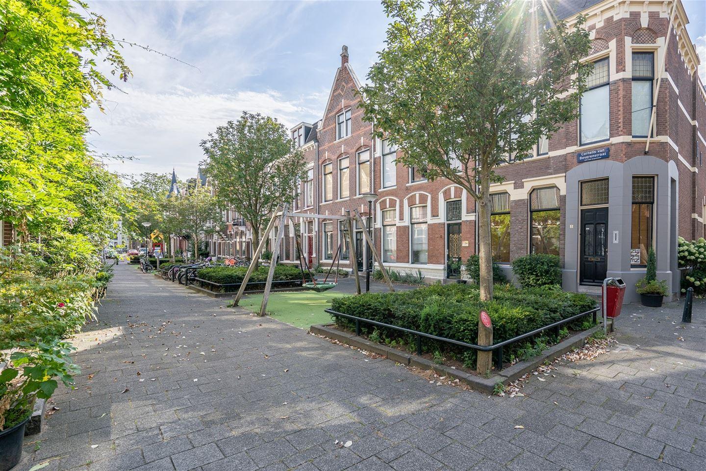 Bekijk foto 2 van Koningin Wilhelminastraat 41