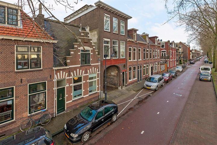 Westergracht 71