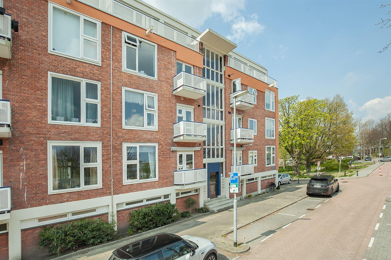 Bekijk foto 1 van Brigantijnstraat 33 a