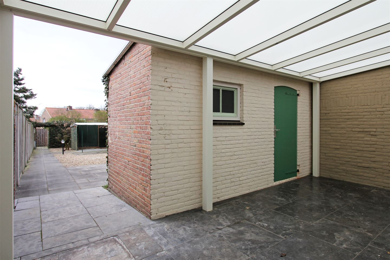 Bekijk foto 3 van Cranenburgsestraat 34