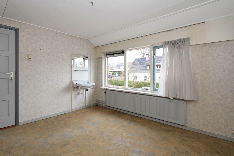 Bekijk foto 5 van Cranenburgsestraat 34
