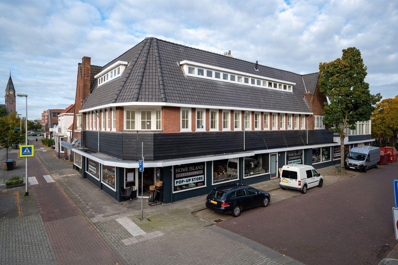 Bekijk foto 1 van Huizerweg